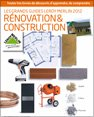 Grands guides R�novation & Construction