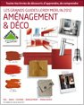Am�nagement & D�co