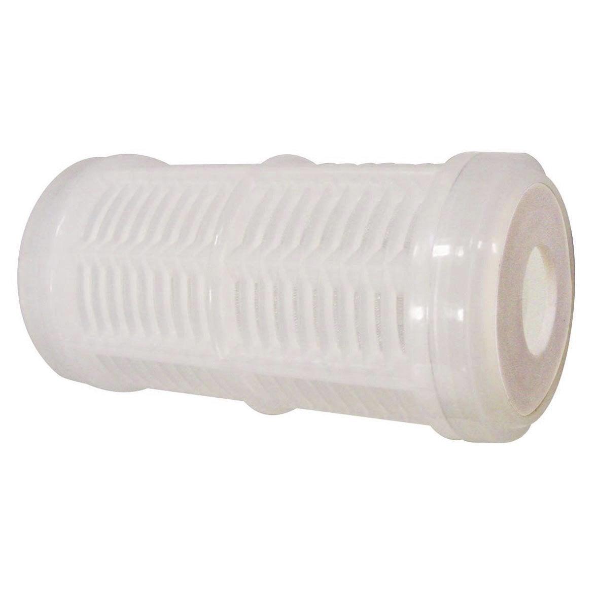 Cartouche pour filtre universel en polypropyl ne sterwins cannel cylindrique leroy merlin - Cartouche mitigeur leroy merlin ...