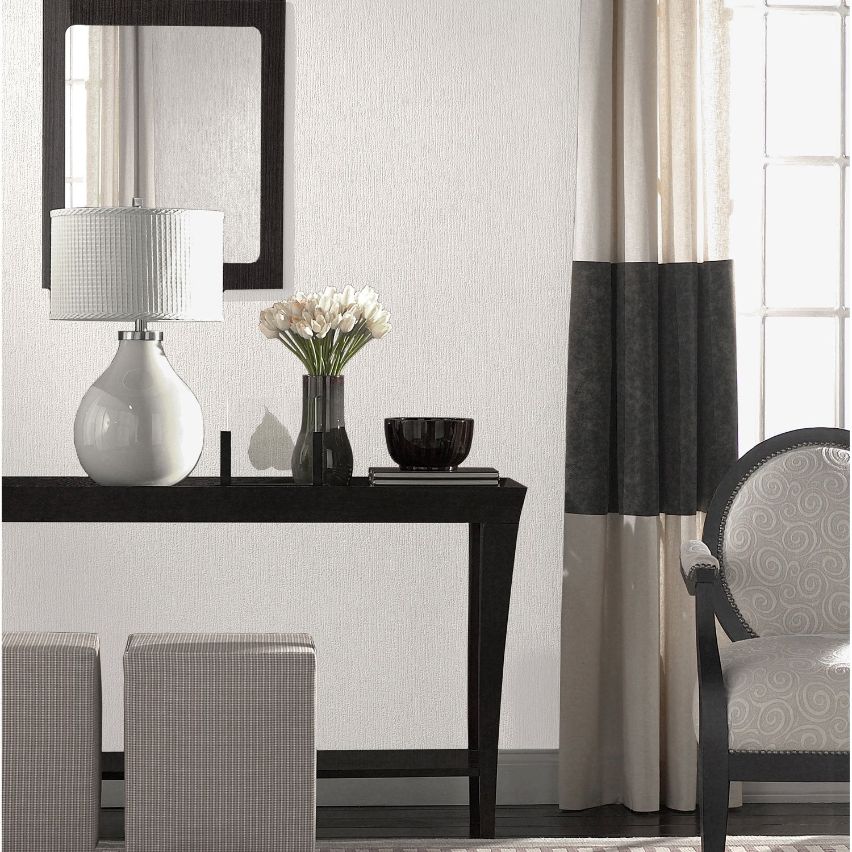 rev tement de r novation sur intiss wall doctor lign 230 g m leroy merlin. Black Bedroom Furniture Sets. Home Design Ideas