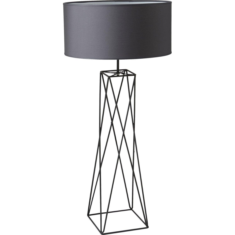 lampadaire leroy merlin fashion designs. Black Bedroom Furniture Sets. Home Design Ideas