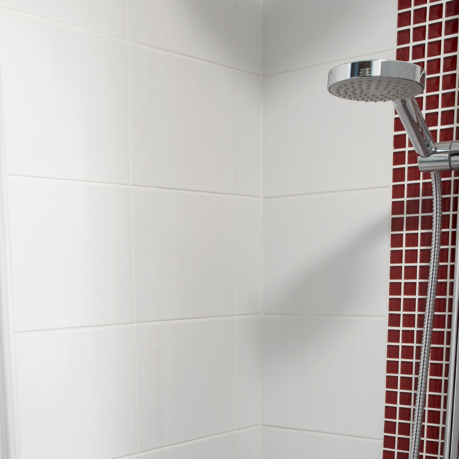 Carrelage salle de bain 20 x 20 for Faience mur