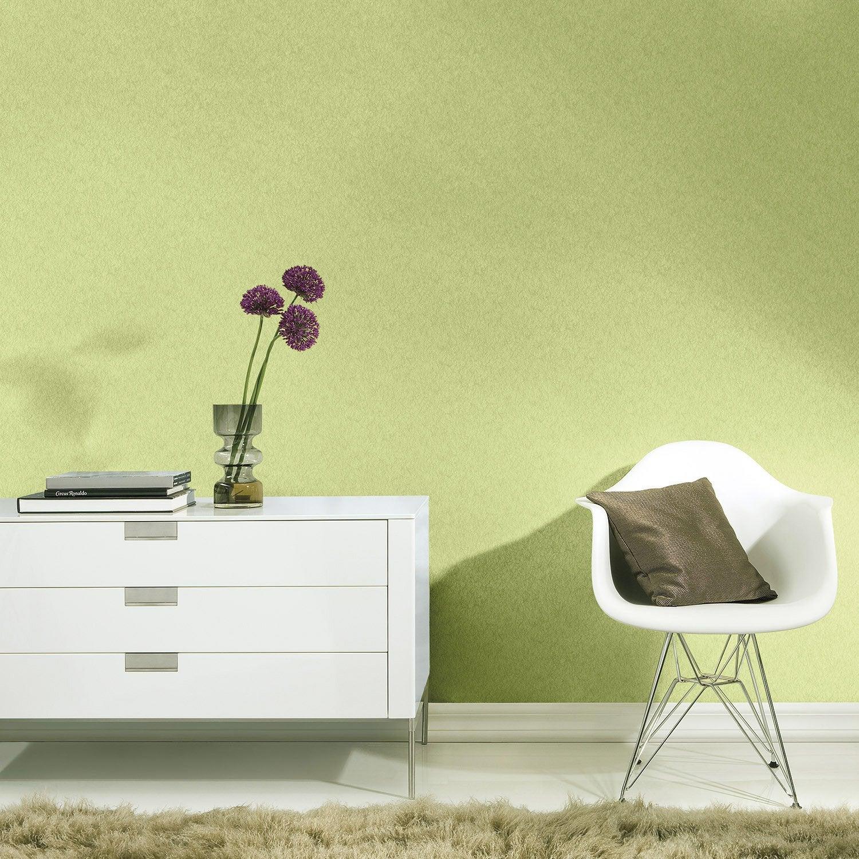 papier peint cuisine chantemur trouvez le meilleur prix sur voir avant d 39 acheter. Black Bedroom Furniture Sets. Home Design Ideas