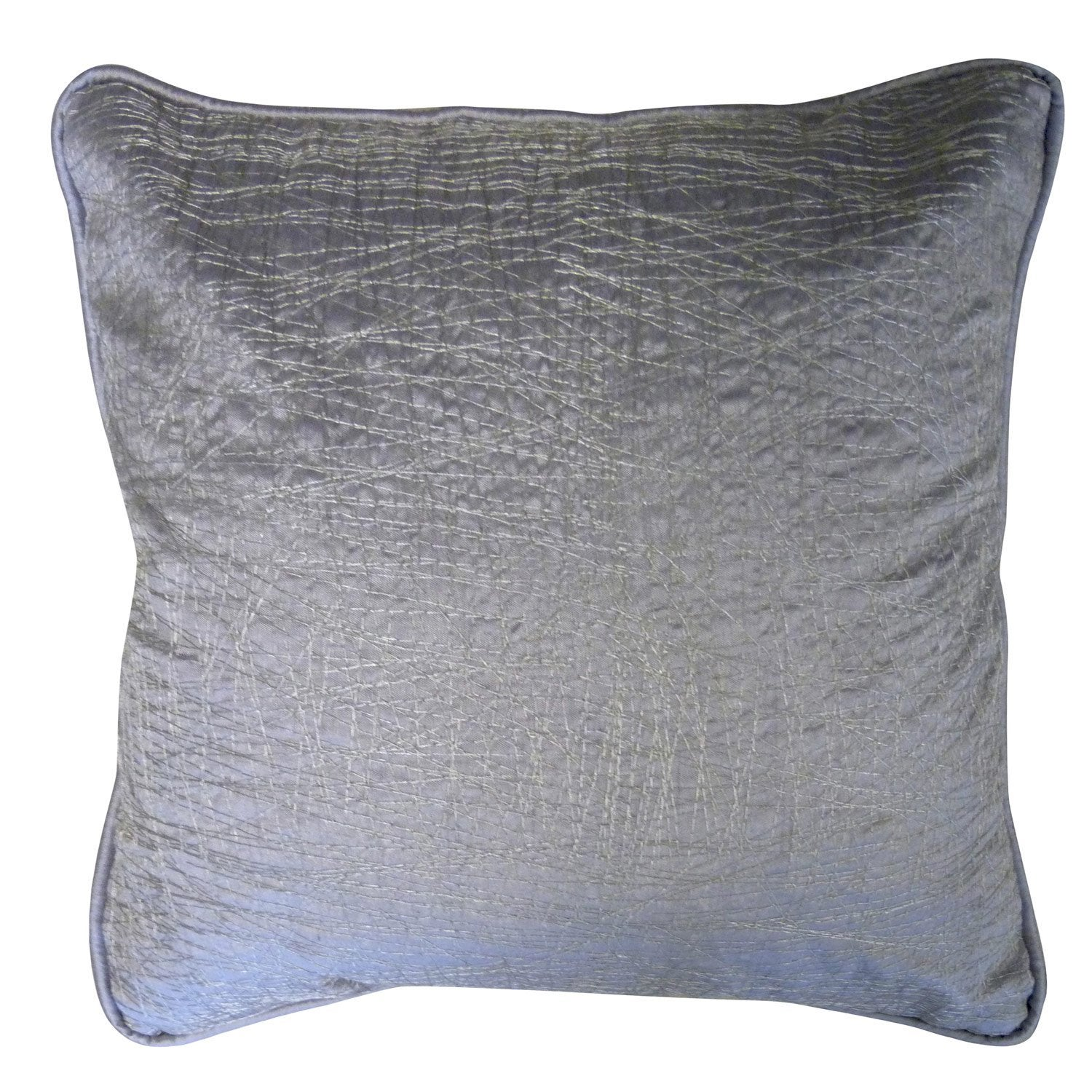 Coussin picasso gris x cm leroy merlin - Coussin leroy merlin ...