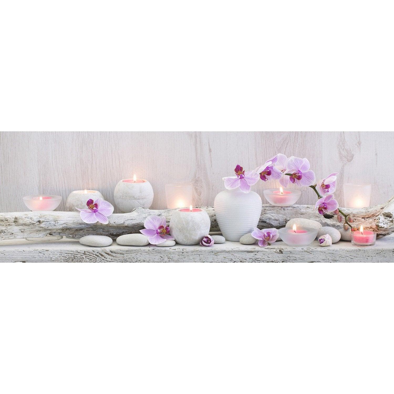 Toile led bougies toile lumineuse chantemur jongose ninja - Toile lumineuse a led ...