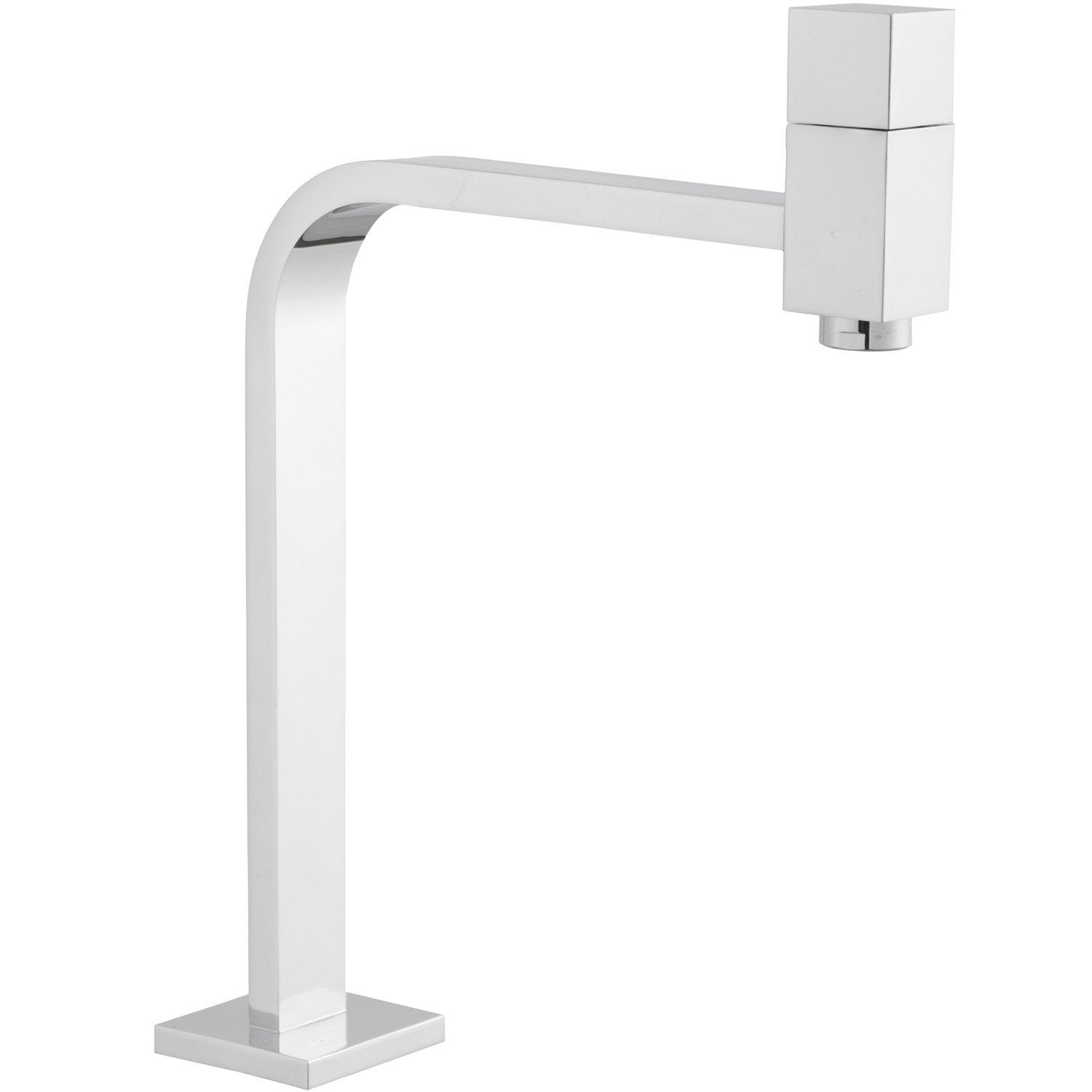 Fasciné Robinet Lave Main Grohe