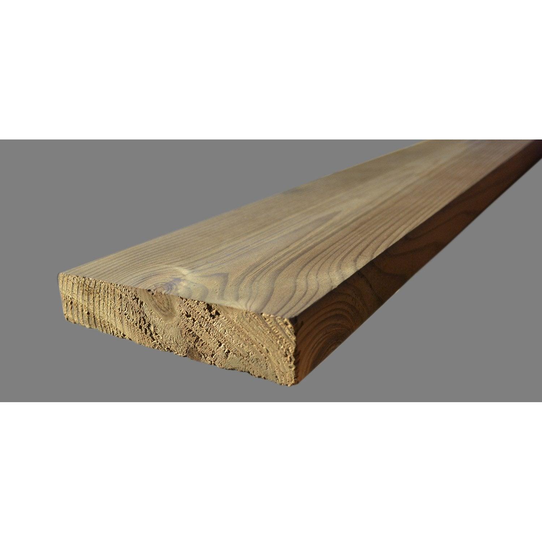 plinthe pour planche helsino helsinol 2 1 x l m. Black Bedroom Furniture Sets. Home Design Ideas