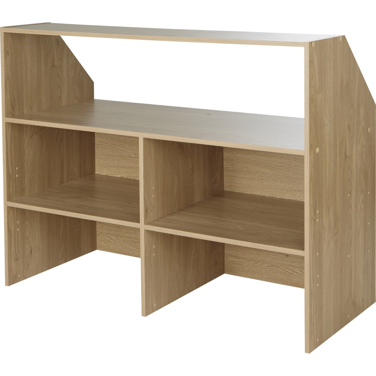 Ikea Conception Dressing Simple Dressing Room With Hosun Ching Walk