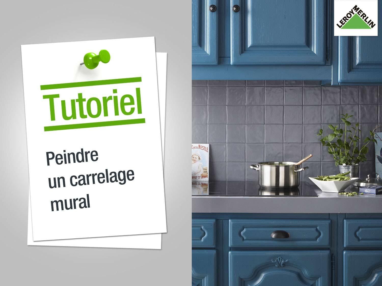 Good comptoir de cuisine en bois 14 comptoir cuisine for Peindre du stratifie