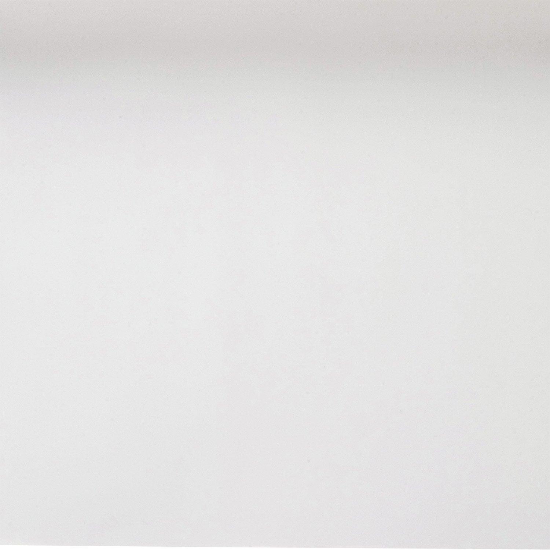 rev tement r novation pr peint sur intiss support a neuf lisse 180g m leroy merlin. Black Bedroom Furniture Sets. Home Design Ideas