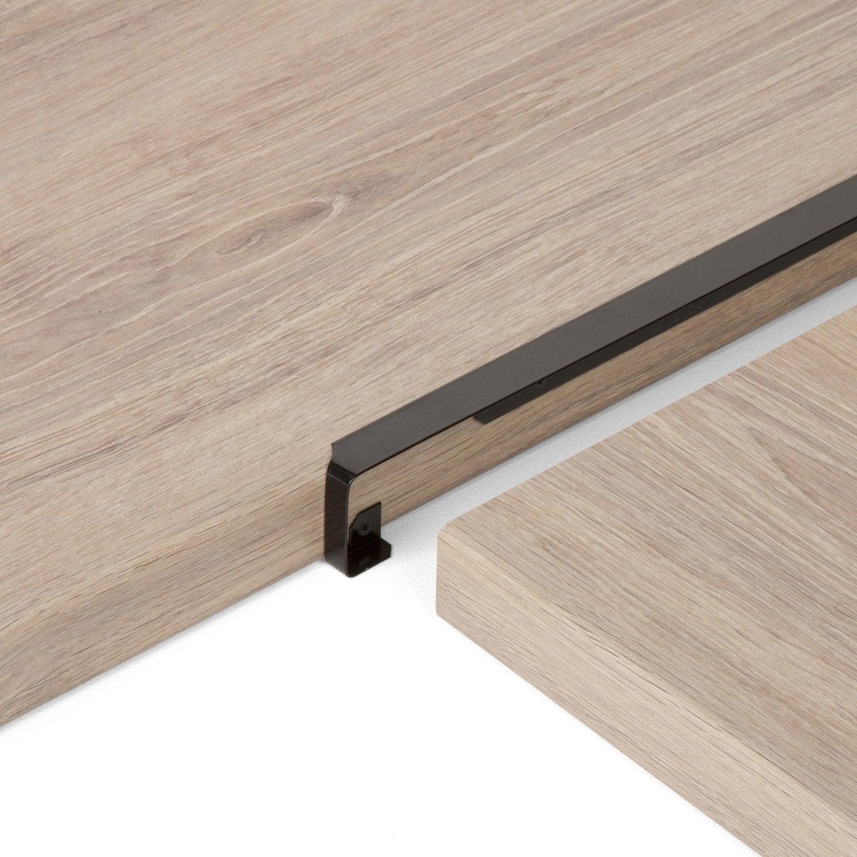 bloc de jonction leroy merlin mouvement uniforme de la. Black Bedroom Furniture Sets. Home Design Ideas
