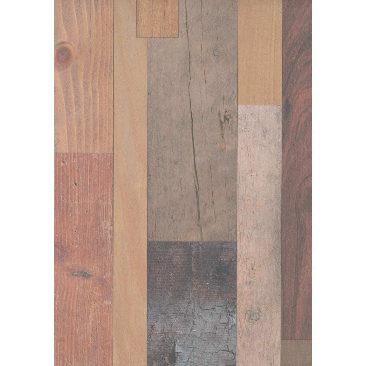 sol stratifi bahia ep 8 mm origin 39 art leroy merlin. Black Bedroom Furniture Sets. Home Design Ideas