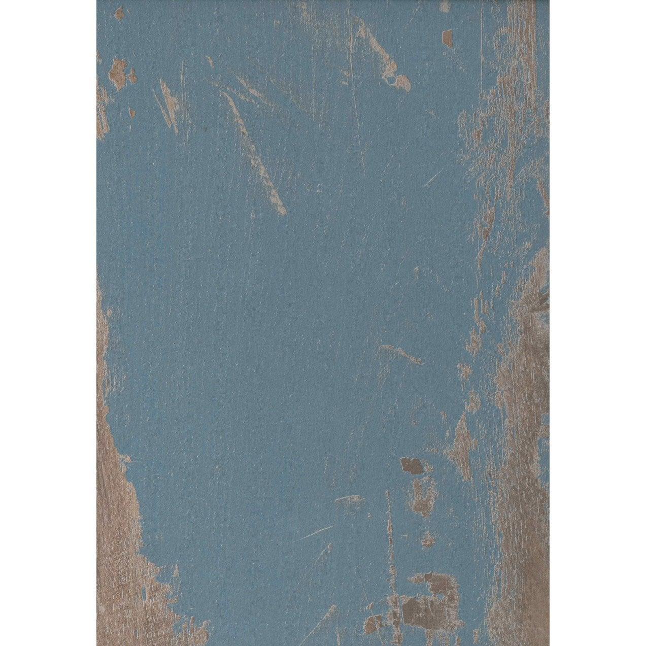 Leroy merlin peinture sol 28 images peinture sol antid 233 rapante grise oxytol leroy merlin - Aangepaste trap leroy merlin ...