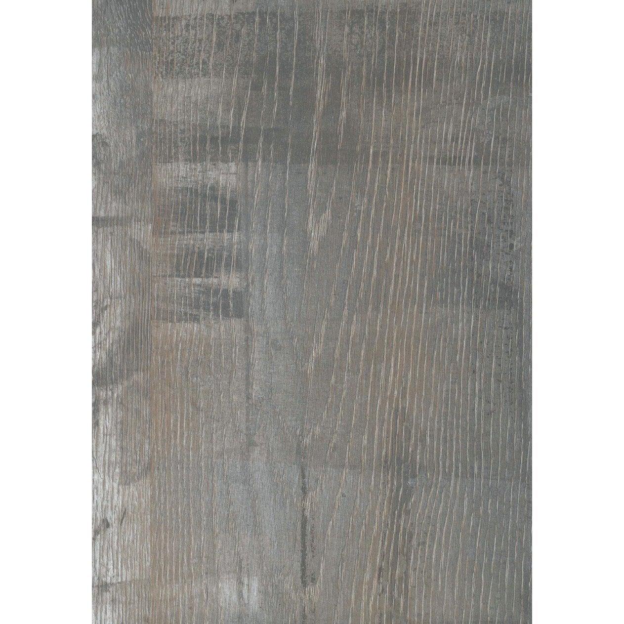 sol stratifi cheverny ep 8 mm origin 39 art leroy merlin. Black Bedroom Furniture Sets. Home Design Ideas