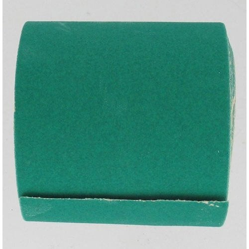 1 rouleau abrasif norton pour ponceuse bande 93x5 mm. Black Bedroom Furniture Sets. Home Design Ideas