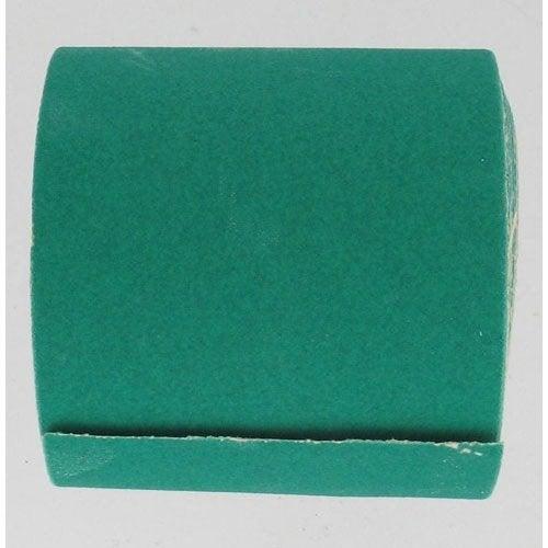 rouleau de chantier abrasif norton 93x5 mm grains 120 leroy merlin. Black Bedroom Furniture Sets. Home Design Ideas