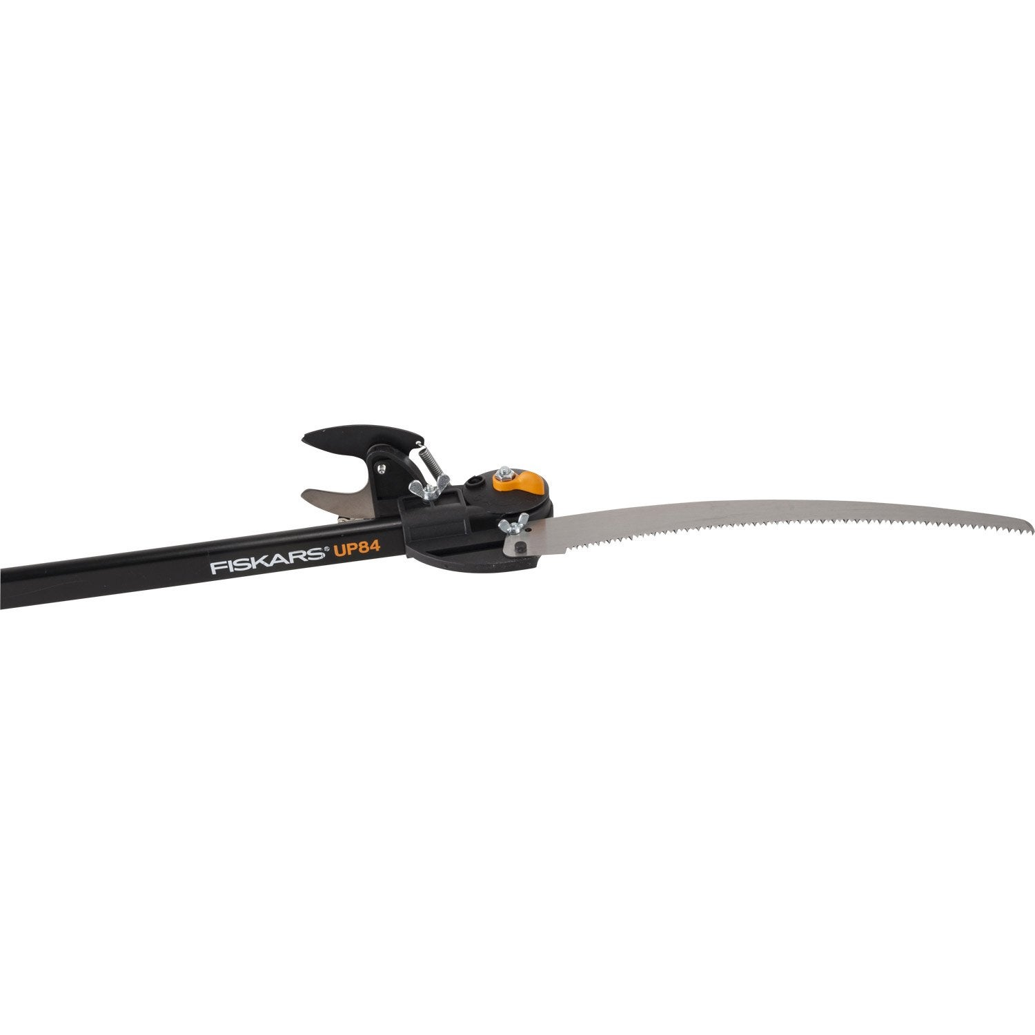 Coupe branche telescopique up86 fiskars leroy merlin - Coupe branche telescopique fiskars ...