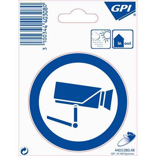 Plaque signalisation en plastique leroy merlin - Plaque plastique rigide leroy merlin ...