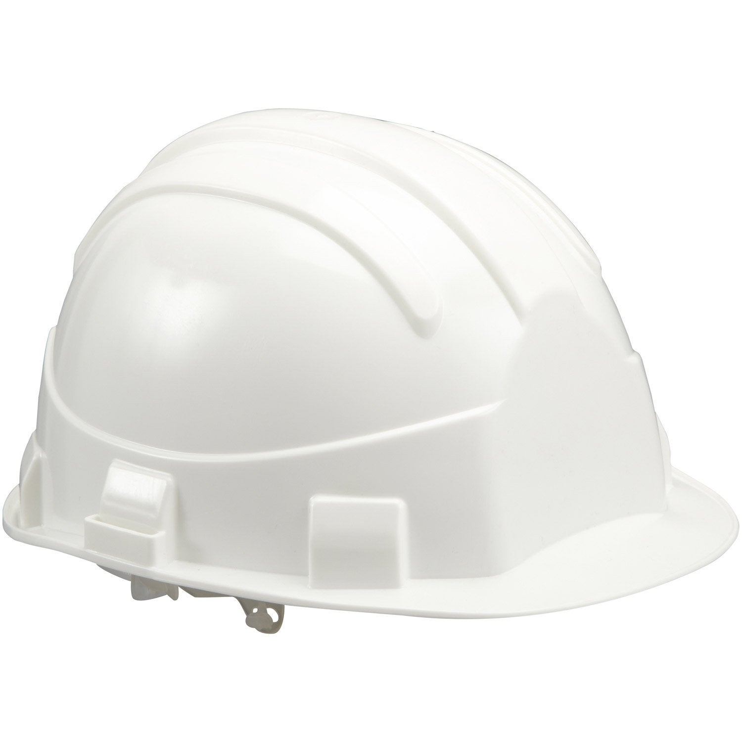 Casque de chantier leroy merlin - Aspirateur chantier leroy merlin ...
