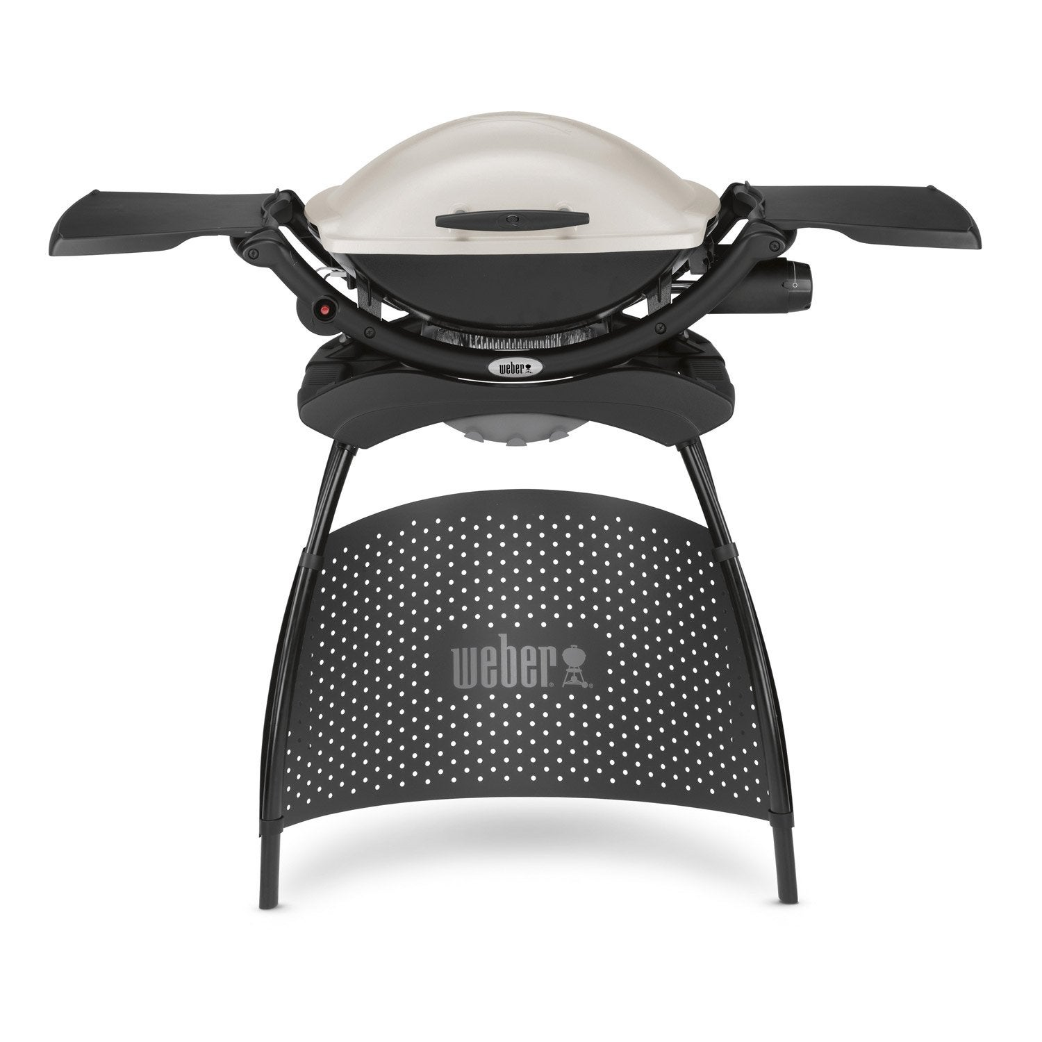 barbecue weber 974