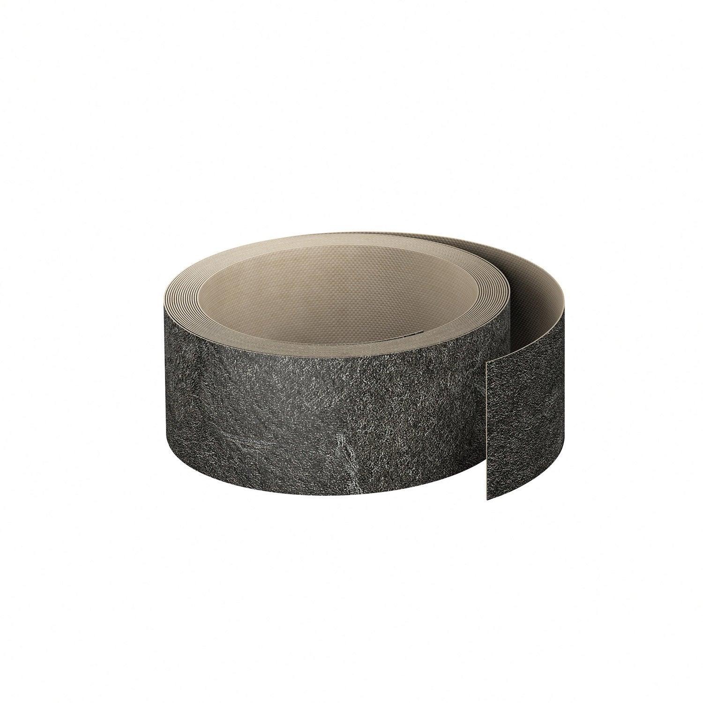 stratifi noir latest plan de travail imitation marbre noir avec plan de travail stratifi bois. Black Bedroom Furniture Sets. Home Design Ideas