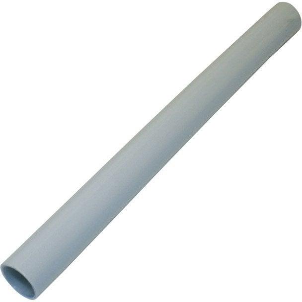 tube d 39 alimentation multicouche x 20 mm en barre de 1 5 m leroy merlin. Black Bedroom Furniture Sets. Home Design Ideas