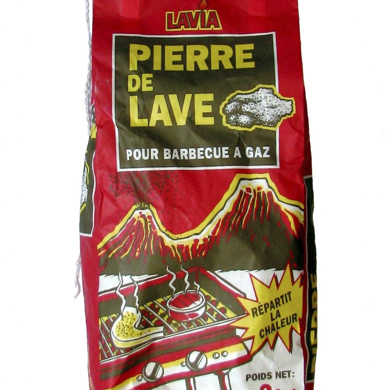 Pierre De Lave Barbecue Leroy Merlin #3: Leroy Merlin