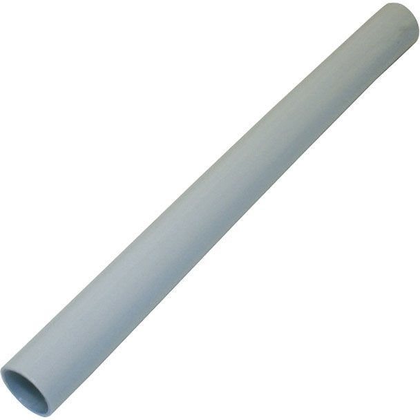 Tube d 39 alimentation multicouche x 16 mm en barre de 3 m for Tube rectangulaire alu leroy merlin