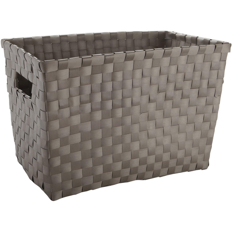 caillebotis plastique leroy merlin grille caillebotis pvc pour caniveau 0 5 m leroy merlin. Black Bedroom Furniture Sets. Home Design Ideas