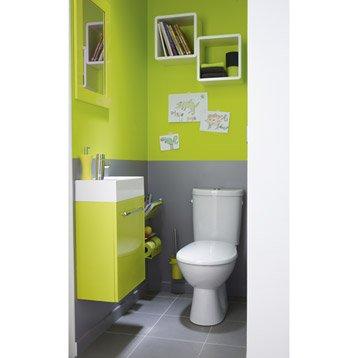 leroymerlin.fr/multimedia/084655128/produits/peinture-mur-couleurs-interieures-luxens-gris-galet-n-3-satin-2-5l