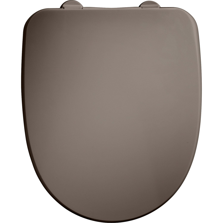 abattant wc dubourgel 20170822004100. Black Bedroom Furniture Sets. Home Design Ideas