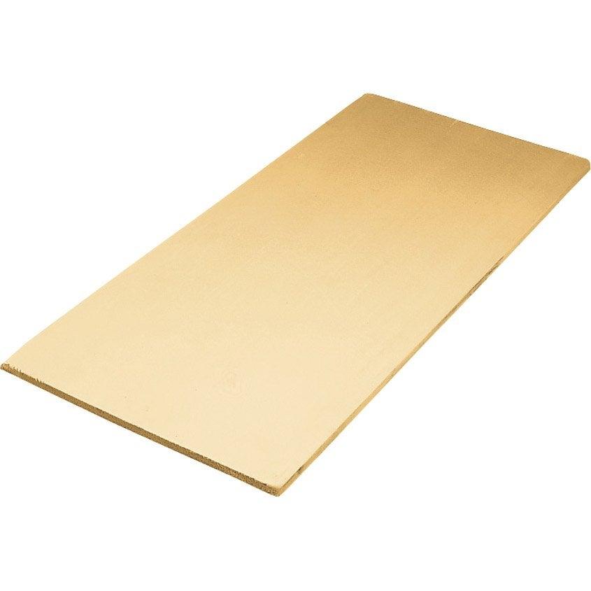 Isoler combles avec polystyr ne extrud - Plaque de polystyrene expanse ...