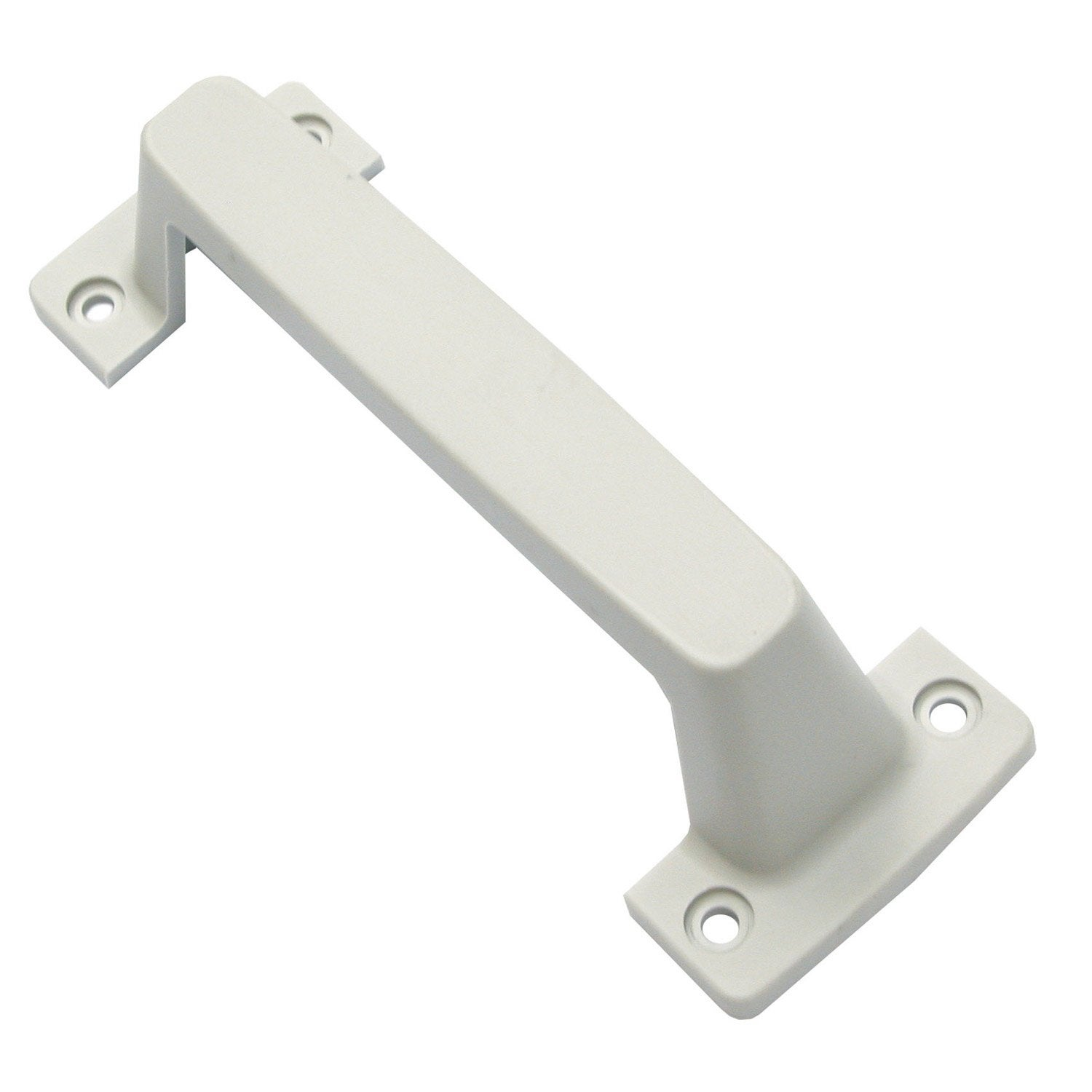 Porte pvc leroy merlin for Porte 63cm leroy merlin