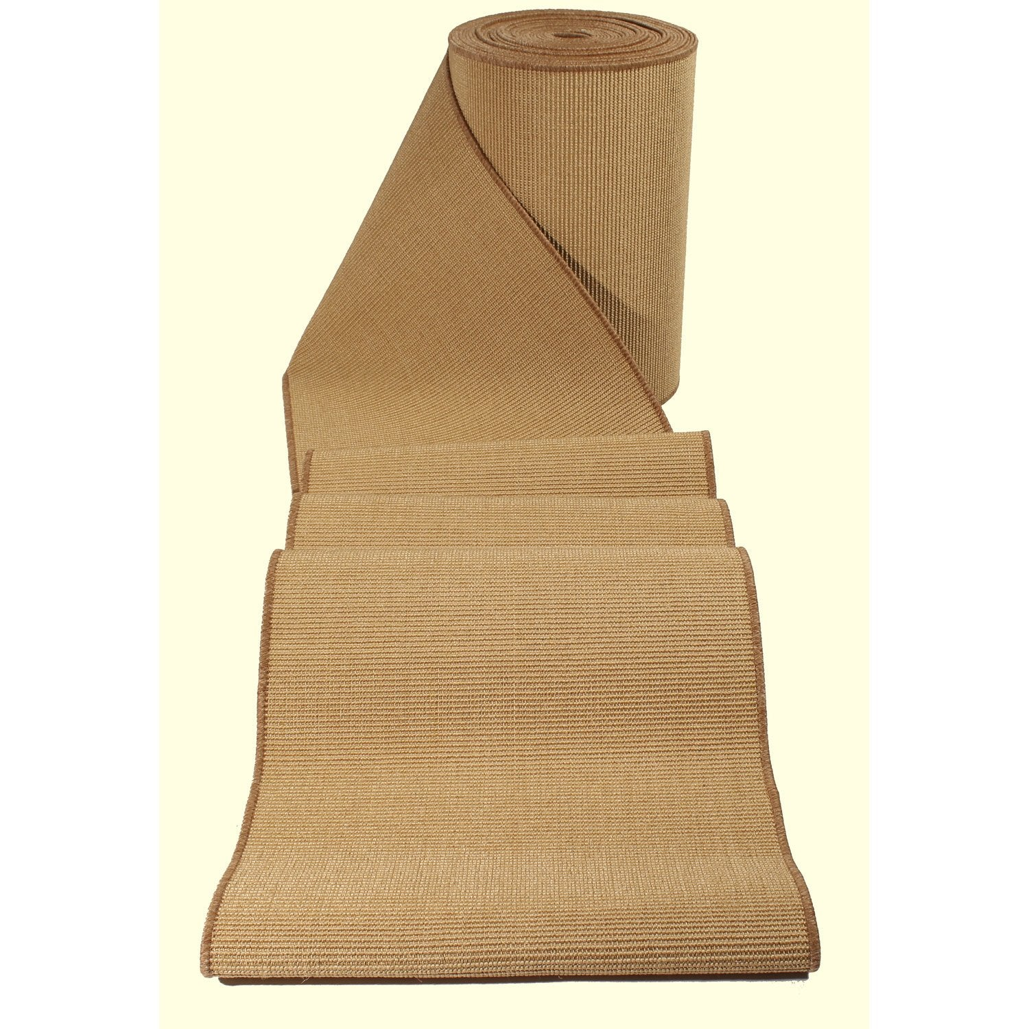 Tapis De Passage Sisal Naturel Leroy Merlin