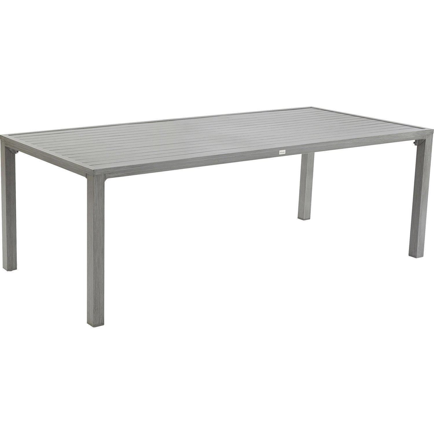 Design Table Jardin Grosfillex Auchan Saint Denis 1223 Table De Jardin Table Basse Maison