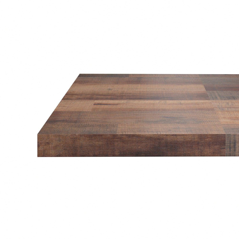 plan de travail bois leroy merlin great idee deco plan de travail cuisine choisir le bois de. Black Bedroom Furniture Sets. Home Design Ideas