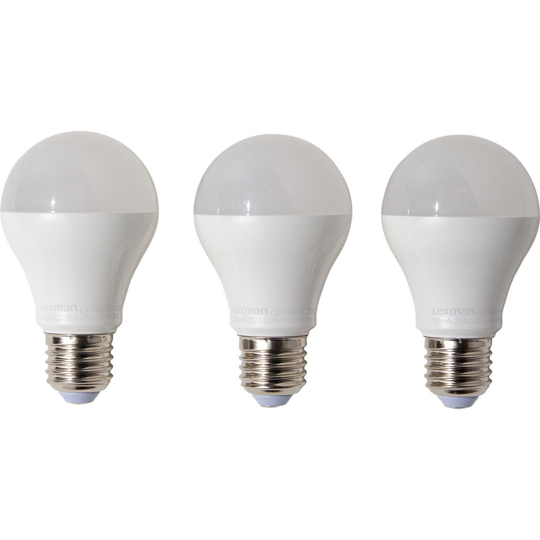 Ampoule led pas cher ampoules led pas cher ampoule led - Ampoule g9 led leroy merlin ...