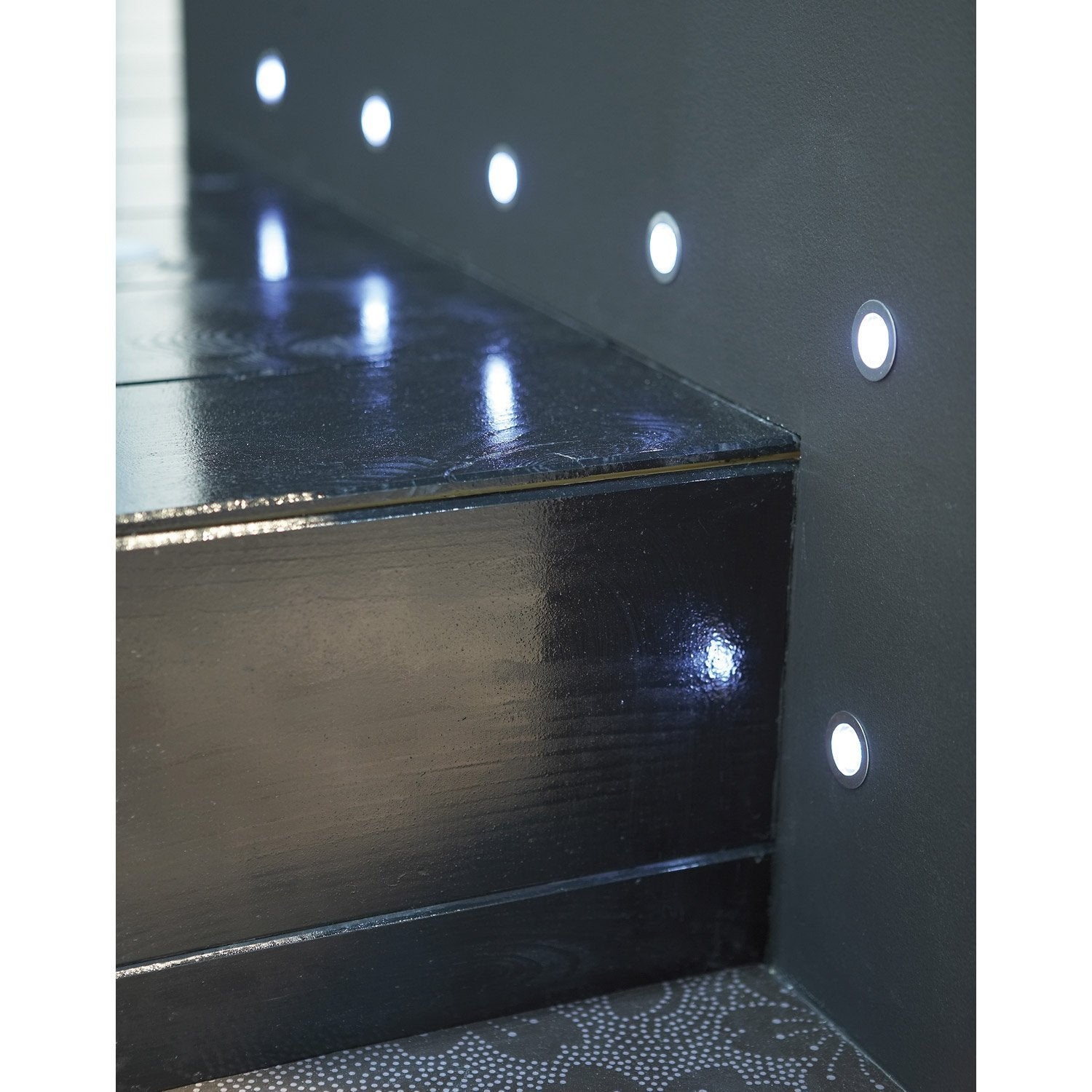 spot a encastrable exterieur 28 images spot led. Black Bedroom Furniture Sets. Home Design Ideas
