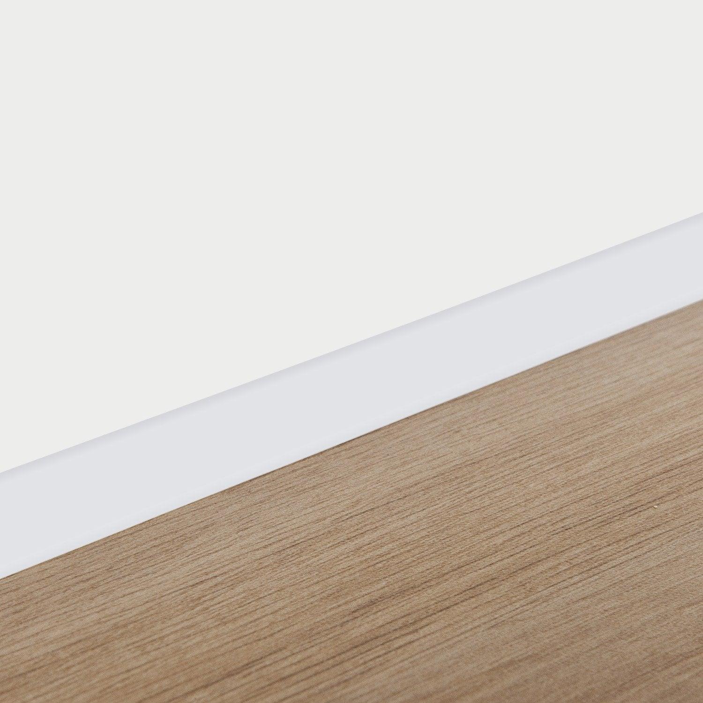 joint d 39 tanch it x l 3 5 cm leroy merlin. Black Bedroom Furniture Sets. Home Design Ideas