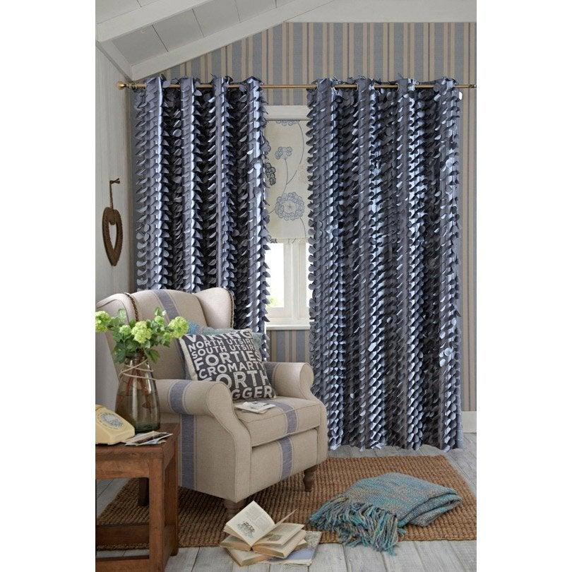 rideaux soldes leroy merlin full size of jungle rideaux beige prix merlin brique deco papier. Black Bedroom Furniture Sets. Home Design Ideas