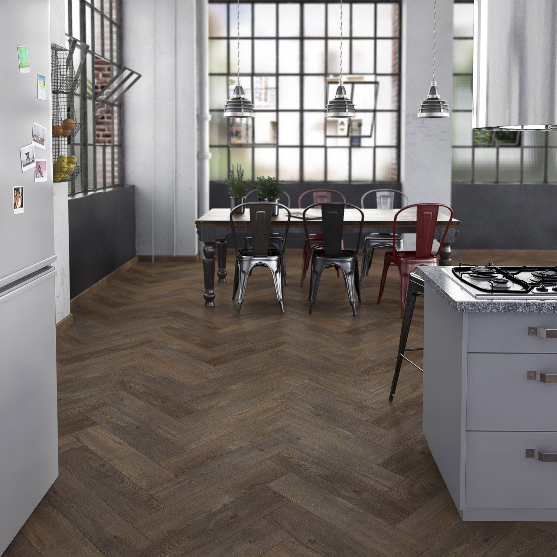 sol stratifi cr ativ 39 composition en b ton rompu d cor. Black Bedroom Furniture Sets. Home Design Ideas
