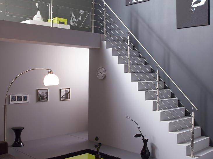 Porte d 39 int rieur escalier leroy merlin - Escalier leroy merlin ...