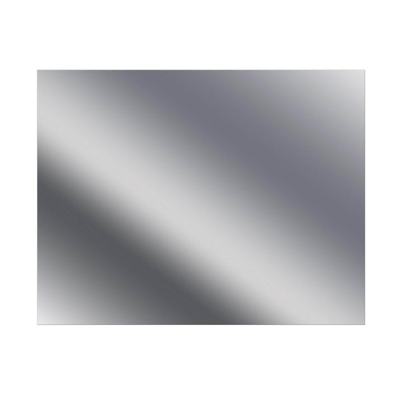 Miroir modulo composer sensea x cm leroy merlin for Miroir 50 x 70 leroy merlin