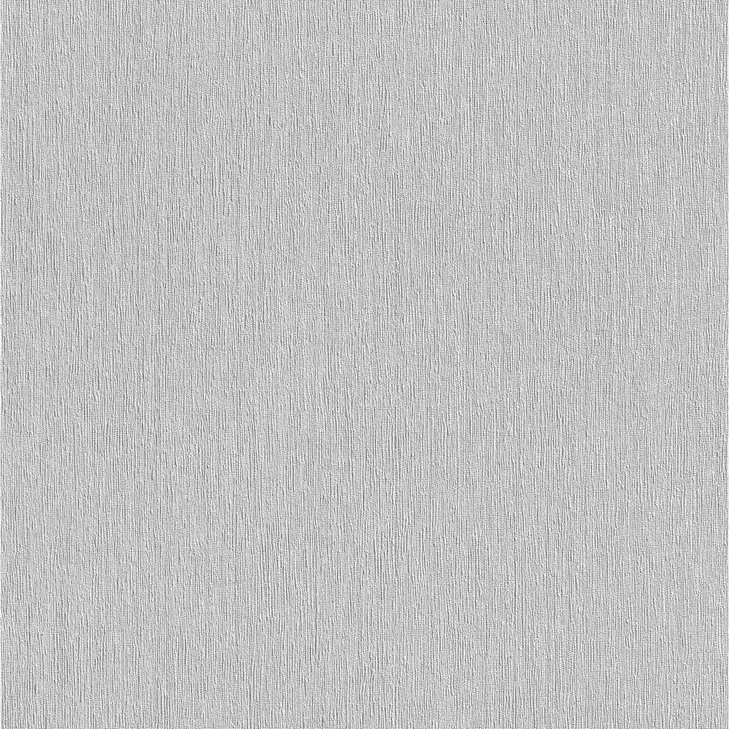papier peint intiss bouleau gris clair leroy merlin. Black Bedroom Furniture Sets. Home Design Ideas