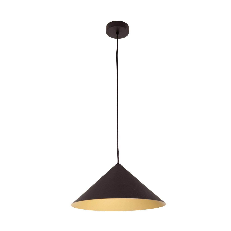 suspension leroy merlin maison design. Black Bedroom Furniture Sets. Home Design Ideas
