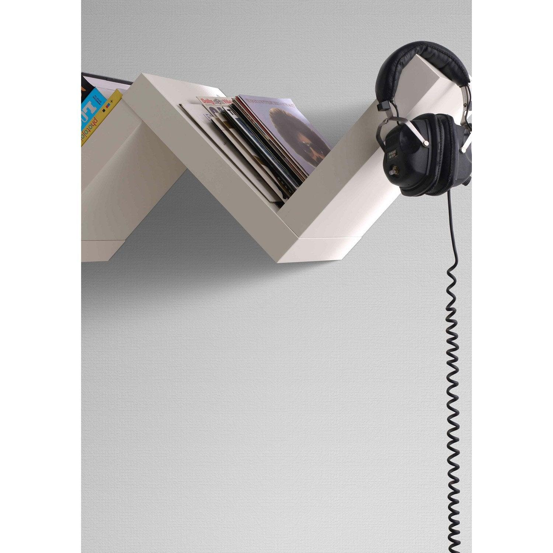 rev tement de r novation sur intiss textile 200gr 104cm en 25m 200 g m leroy merlin. Black Bedroom Furniture Sets. Home Design Ideas