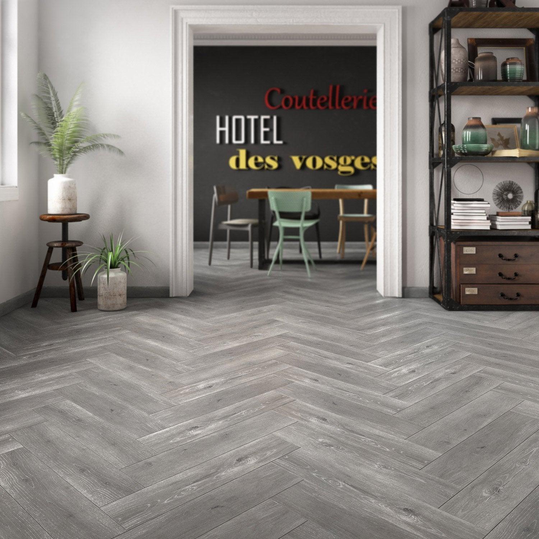 sol stratifi cr ativ 39 composition en b ton rompu d cor bellante leroy merlin. Black Bedroom Furniture Sets. Home Design Ideas