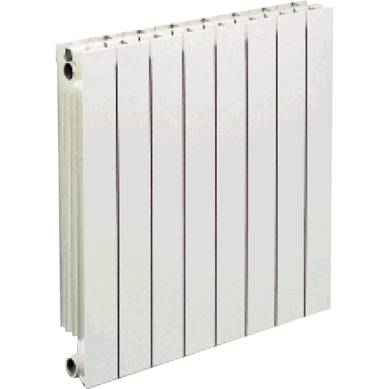 radiateur chauffage central fonte images. Black Bedroom Furniture Sets. Home Design Ideas
