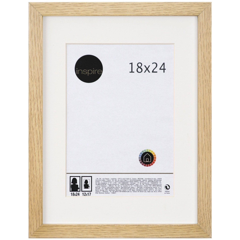 Cadre 18x24