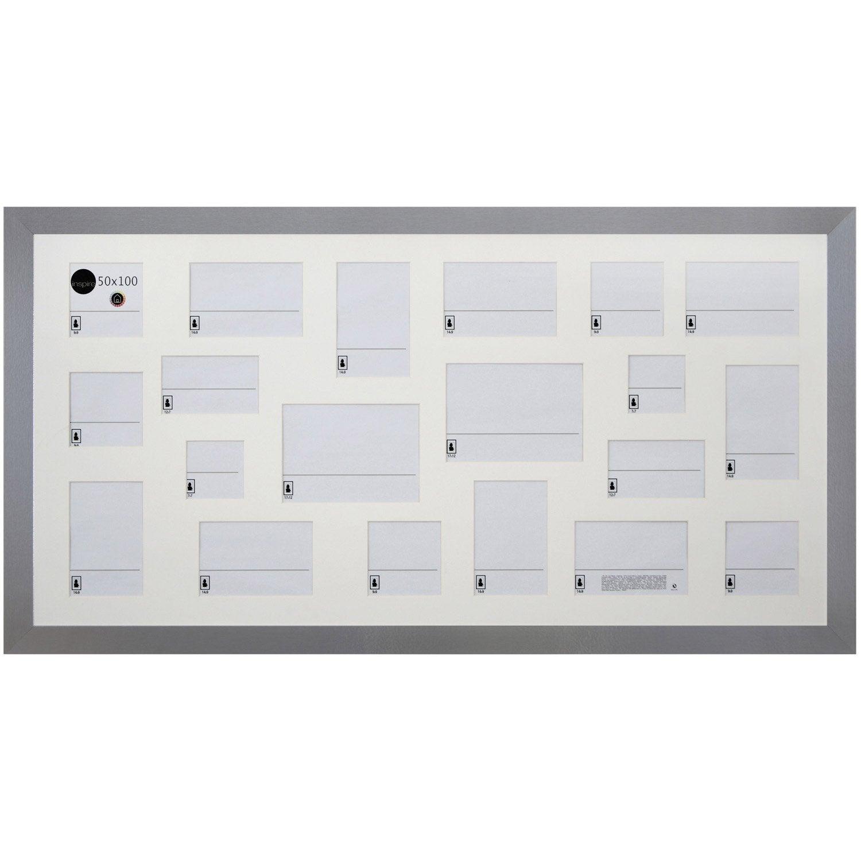 distingu cadre photo leroy merlin renaa conception. Black Bedroom Furniture Sets. Home Design Ideas